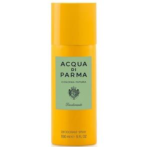Acqua di Parma Colonia Futura Deodorante Spray 150ML