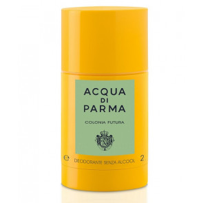 Acqua di Parma Colonia Futura Deodorante Stick 75ML