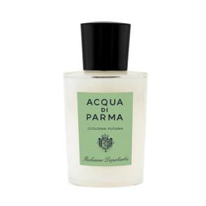 Acqua di Parma Colonia Futura Balsamo Dopobarba 100ML