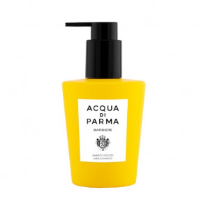 Acqua di Parma Barbiere Shampoo Delicato 200ML