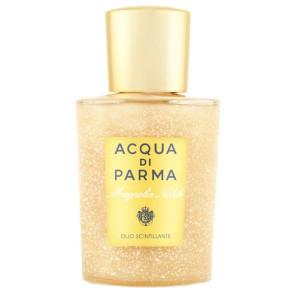Acqua di Parma Magnolia Olio Scintillante Corpo 100ML