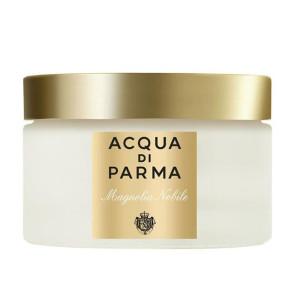 Acqua di Parma Magnolia Nobile Crema Corpo 150ML
