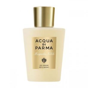 Acqua di Parma Magnolia Nobile Gel Doccia 200ML