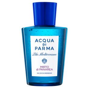 Acqua di Parma Blu Mediterraneo Mirto di Panarea Gel Doccia 200ML