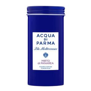 Acqua di Parma Mirto di Panarea Polvere di Sapone 70GR