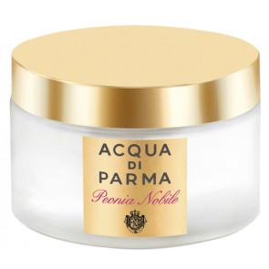 Acqua di Parma Peonia Nobile Crema Lussuosa Per il Corpo 150ML
