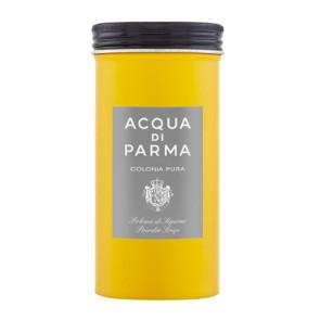 Acqua di Parma Colonia Pura Polvere di Sapone 70GR