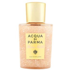 Acqua di Parma Rosa Olio Scintillante Corpo 100ML