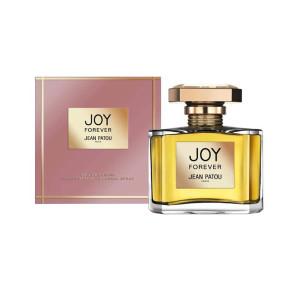 Jean Patou Joy Forever 50ML