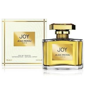 Jean Patou Joy 75ML