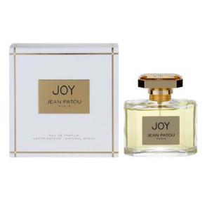 Jean Patou Joy Eau de Parfum 50ML