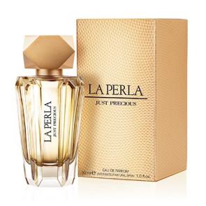 La Perla Just Precious 30ML