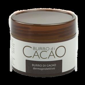 Phytorelax Burro di Cacao Crema Labbra & Viso 50ML