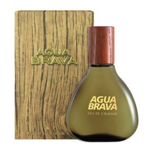 Antonio Puig Agua Brava 200ML