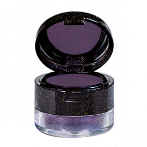 Pupa Light Up The Night Base Luminosa e Glitter
