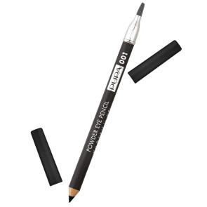 Pupa Powder Eye Pencil