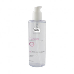 Roc Lotion Micellaire Confort Extreme 400ML