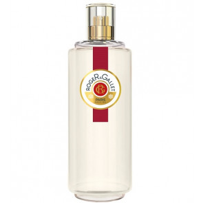 Roger & Gallet Jean Marie Farina Extra Vieille 200ML