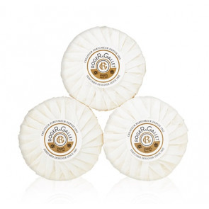 Roger & Gallet Jean Marie Farina Tris Saponette 3X100GR