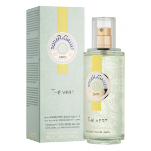 Roger & Gallet The Vert 100ML