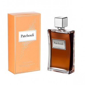 Reminiscence Patchouli 50ML