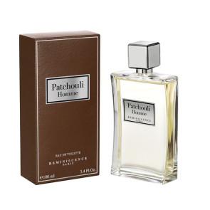 Reminiscence Patchouli Homme 100ML