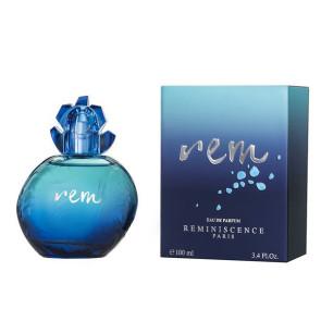 Reminiscence Rem Eau de Parfum 100ML