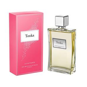 Reminiscence Tonka 100ML