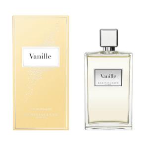Reminiscence Vanille 100ML