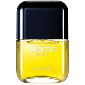 Reporter The First 100ML