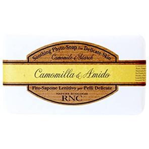 RNC Camomilla e Amido Fito Sapone Lenitivo 150GR
