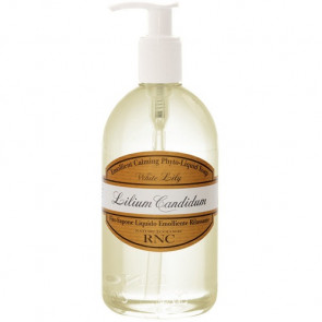 RNC Lilium Candidum Fito Sapone Liquido 500ML