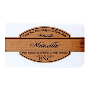 RNC Marseille Puro Sapone Extra Dolce 150GR
