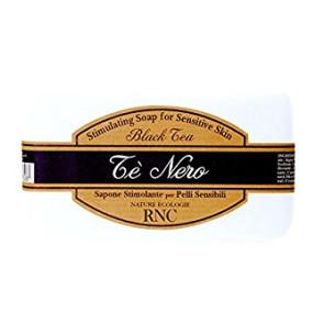 RNC Tè Nero Sapone Stimolante 150GR