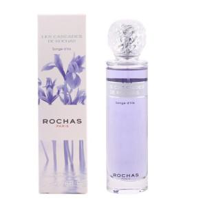 Rochas Les Cascades de Rochas Songe d'Iris 50ML