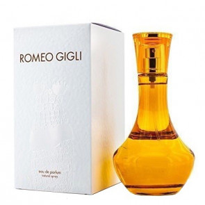 Romeo Gigli Eau de Parfum 50ML