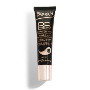 Rougj Prestige BB Cream SPF30