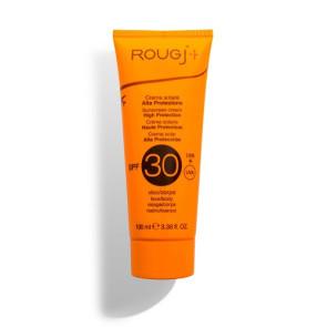 Rougj Crema Solare Viso/Corpo SPF30 100ML