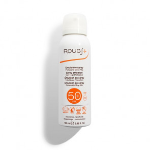 Rougj Kids Spray SPF50+ 100ML