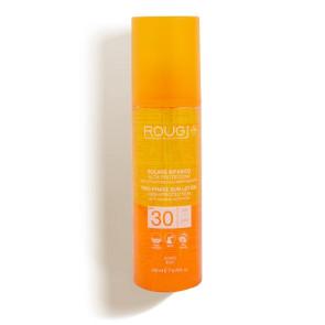 Rougj Solare Bifasico con Attivatore dell'Abbronzatura Corpo SPF30 200ML