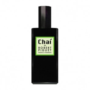 Robert Piguet Chai 100ML