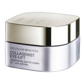 Helena Rubinstein Collagenist Eye-Lift Retightening Eye-Lid Cream 15ML