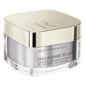 Helena Rubinstein Collagenist V-Lift Day Cream Dry Skin 50ML