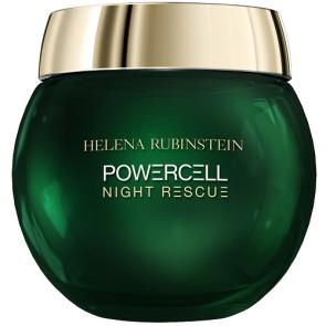 Helena Rubinstein Powercell Night Rescue 50ML