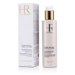 Helena Rubinstein Pure Ritual Care-In-Lotion Skin Perfecting Lotion 200ML