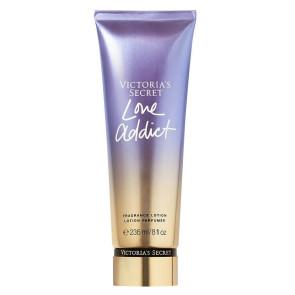 Victoria's Secret Love Addict Fragrance Lotion 236ML