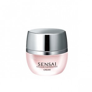Sensai Cellular Performance Cream 40ML