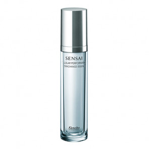 Sensai Cellular Performance Hydrachange Essence 40ML