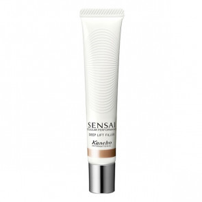 Sensai Cellular Performance Deep Lift Filler 20ML
