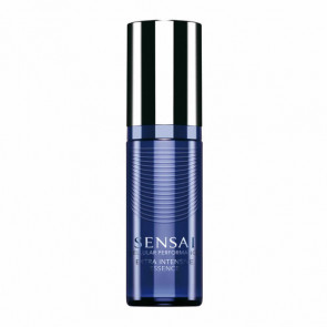Sensai Cellular Performance Extra Intensive Essence 40ML